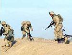 Армия США становится армией самоубийц