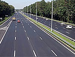 Львову понадобится 3 млрд. гривен на ремонт дорог