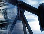 Добыча нефти в России начинает снижаться