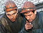 На кузбасской шахте найдено тело еще одного шахтера