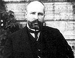 В России учреждена медаль Петра Столыпина