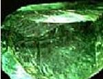 Урал: «дело об изумрудах» может развалиться – свидетеля из свердловского ГУВД не смогли найти
