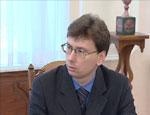 В структуре администрации губернатора Свердловской области появилось новое управление – экспертное