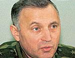 Главнокомандующий Медведев заменил начальника Генштаба