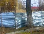 Муниципальных природоохранных территорий в Екатеринбурге не будет: городские парки спокойно можно вырубать под точечную застройку