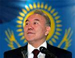 Казахские депутаты попросили переименовать столицу в честь президента Назарбаева