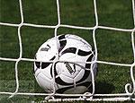 Последние поражение и ничья существенно снизили рейтинг сборной Молдавии по футболу