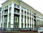 В Челябинской области премируют лучших соцработников