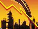 Рынок энергомощности в России будет развиваться – об этом договорились чиновники и РАО ЕЭС
