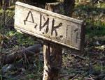 Идею создания кладбища домашних животных в Екатеринбурге пришлось похоронить