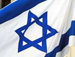 Израиль пообещал утвердить безвизовый режим с Россией к началу июля