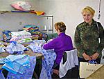 Малые предприятия Приднестровья будут регистрировать по упрощенной системе