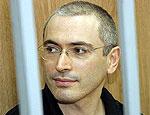Россия не намерена обсуждать судьбу Ходорковского на саммитах