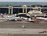 Днепропетровский аэропорт готовят к приватизации