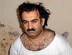 Террорист агитирует суд в поддержку собственной казни