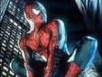 В Нью-Йорке задержан подражатель «человека-паука»