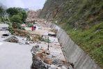 В Китае осужден мародер, наживавшийся на землетрясении