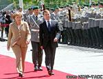 Медведев предложил Европе обновить Хельсинские соглашения