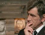 Политолог: проигрыш на выборах президента может превратить Ющенко в иностранца
