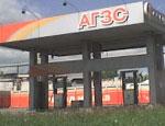 Екатеринбург: незаконно установленные газовые заправки досаждают жителям Вторчермета и Сортировки