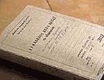 Скандал с пропажей бюджетных миллионов в Гарях закончился уголовным делом