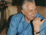 Леонид Грач: Украина погрузилась во мрак коррупционности
