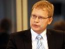 Таллин против установленного РФ безвизового режима для неграждан