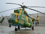 Сотрудников ООН в Непале погубил недоученный российский пилот