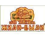 Приостановлена деятельность фирмы-владельца кафе «Жили-Были» и «Вилка-Ложка» в Екатеринбурге