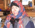 Агафья Лыкова угрожает популяции хакасских медведей (продолжение истории, ФОТО)
