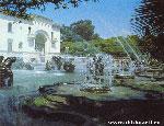 В Абхазии сорван туристический сезон