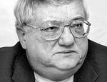 Киевский дипломат: Россия готовится к захвату Украины