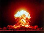 Нардеп Грач просит Ющенко рассказать об утаенном ядерном оружии