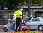 С иностранными полицейскими лучше не общаться, – советуют уральцам представители МИД