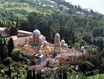Приднестровский МИД осуждает вылазку грузинских спецслужб в Абхазии