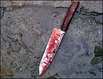 В Екатеринбурге грабители убили автозаправщика, чтобы завладеть выручкой АГЗС