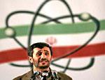 Вашингтон запретил американцам вести дела с иранскими учеными