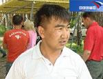 Мигранты на Среднем Урале страдают из-за правовой неграмотности и незнания русского языка