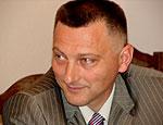 Приднестровье должно аргументировать свою позицию в железнодорожном вопросе, считает депутат
