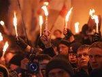 Минская оппозиция требует освобождения задержанных активистов