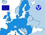Страны СНГ и ЕС остаются крупнейшими импортерами приднестровских товаров