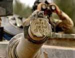 Крымская пресса: Севастополь может полыхнуть в ближайшие месяцы или даже дни