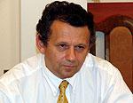 Спецпредставитель ЕС попробует помирить гагаузских депутатов