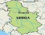 Сербия вернет послов в страны ЕС, которые признали Косово