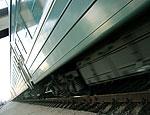 В России с 1 сентября студенты могут лишиться льгот на проезд на железнодорожном транспорте