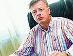 БЮТовец Трындюк подтвердил, что его состояние достигает $165 млн.