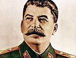 Сталин не уступает лидерство в рейтинге «Имя Россия»