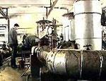 Минтопэнерго может потерять контроль над Крымскими генерирующими системами