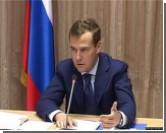 Президенты России и Венесуэлы поговорят о сотрудничестве