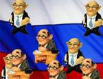 Южноуральские единороссы окончательно утвердили кандидатов в депутаты Законодательного Собрания Челябинской области